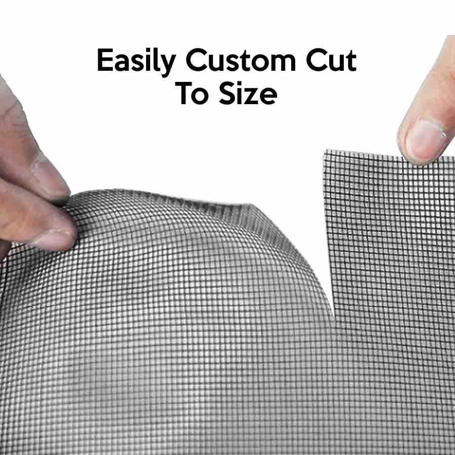 buy fly screen mesh