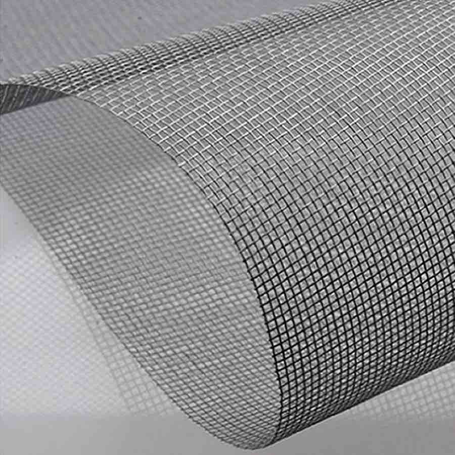 where to buy insect mesh online