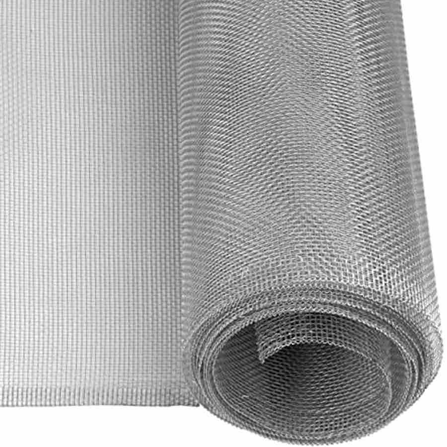 where to buy screen mesh online